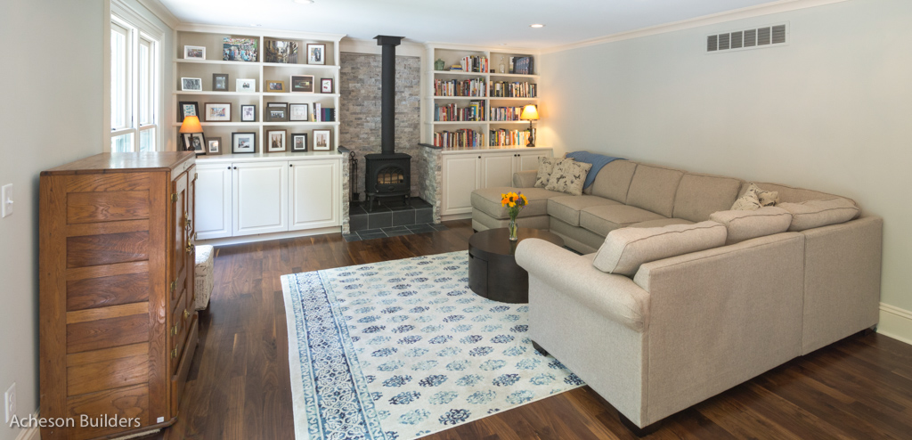 photo of living room after remodeling by acheson-builders-2nd-Street-Ann-Arbor-AFTER--15