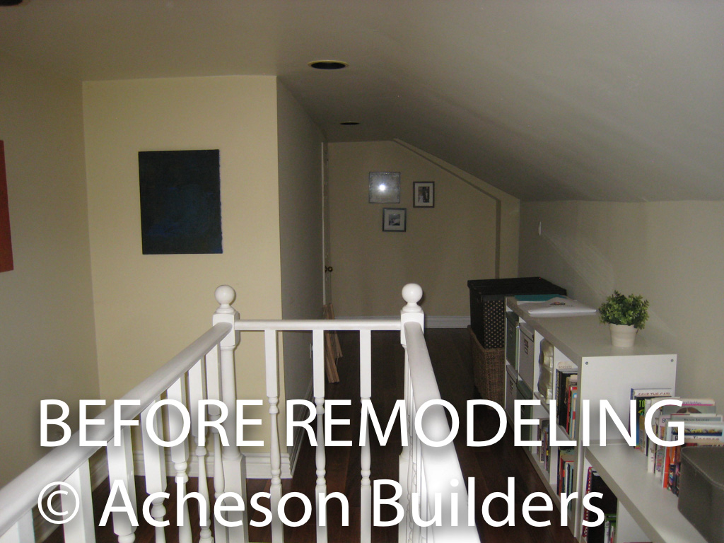 photo of upstairs before acheson-builders-2nd-Street-Ann-Arbor-BEFORE--12