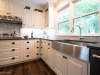 photo of kitchen cabinets and window after remodeling by acheson-builders-2nd-Street-Ann-Arbor-AFTER--10
