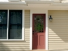 photo of exterior side door and window of dining area after remodeling by acheson-builders-2nd-Street-Ann-Arbor-AFTER--50