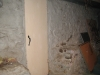 photo of basement storage door before acheson-builders-2nd-Street-Ann-Arbor-BEFORE-
