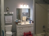 photo of bathroom before acheson-builders-2nd-Street-Ann-Arbor-BEFORE--3