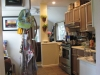photo of kitchen before acheson-builders-2nd-Street-Ann-Arbor-BEFORE--6