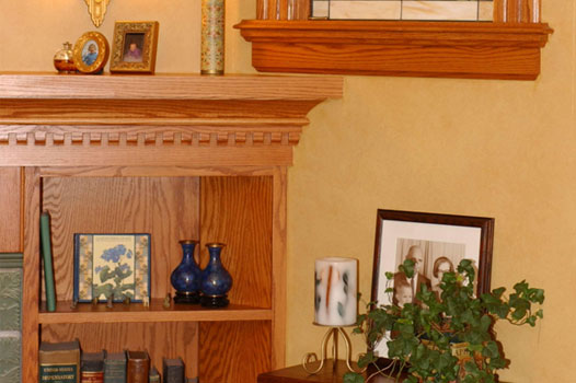 Northville-victorian-cabinetry