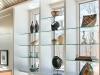 Shelves_6942