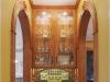 hall-cabinet