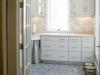 Northville-laundryroom-remodel