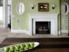 Northville-livingroom-remodel