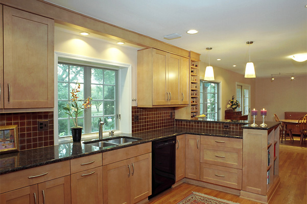 greenview-kitchen-after