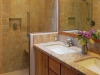 AnnArbor-remodeled-masterbath