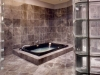 Blueberry-Lane-Bath