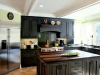 Kitchen_6747