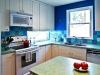 McDonHirsch_Kitchen_0120