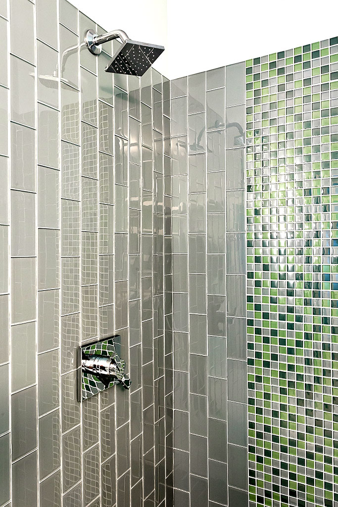 Liberty-Loft-master-shower-tile-remodel-acheson-builders-683w-1024h