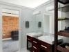 Liberty-Loft-master-bath-remodel-acheson-builders-683w-1024h