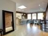 Liberty-Loft-remodel-acheson-builders-1024w-683h