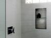 Liberty-Loft-shower-niche-remodel-acheson-builders-683w-1024h