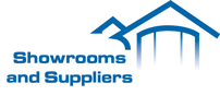 logo of Acheson Builders - Showrooms and Suppliers List